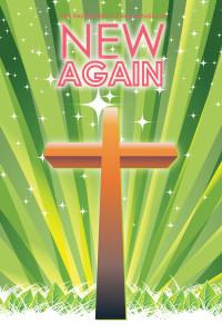 Easter 2013 Flyer
